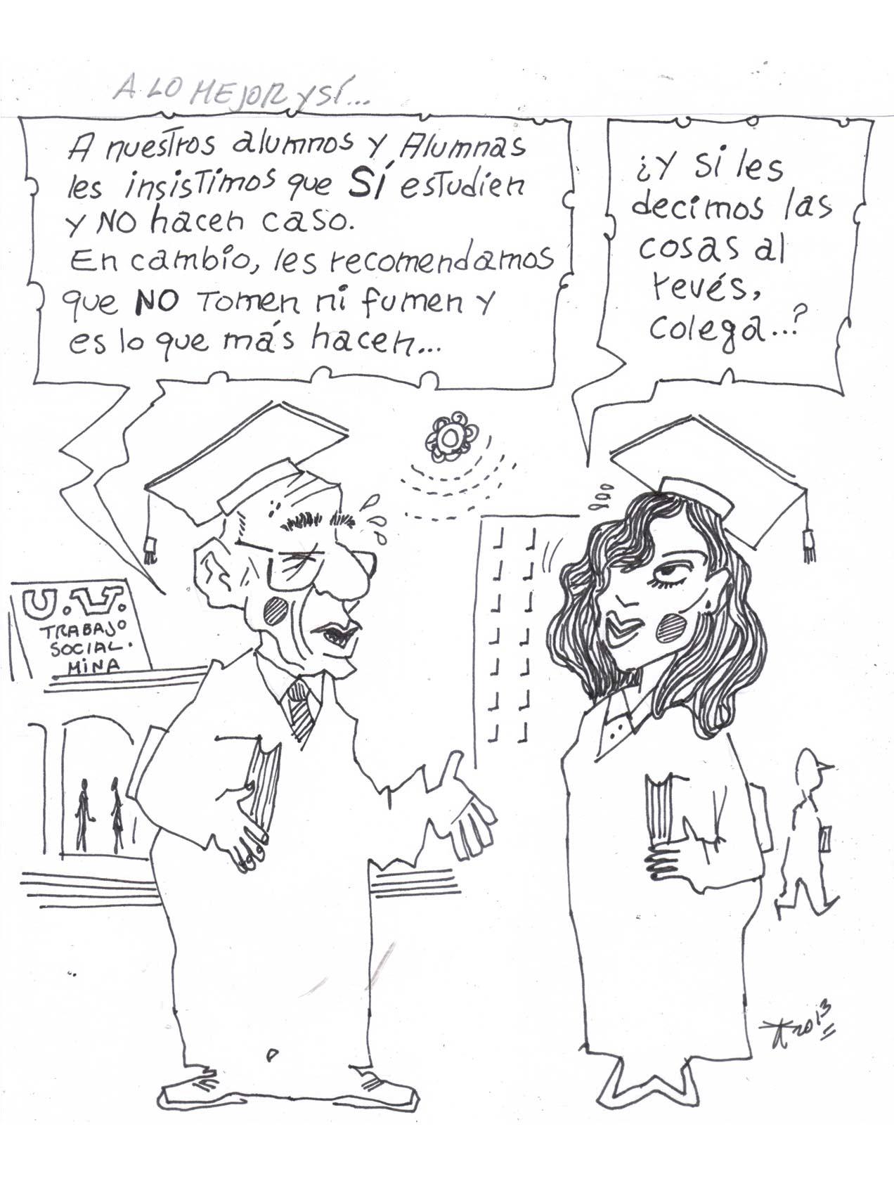 Caricatura 117