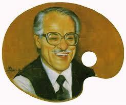 Jorge Carreño