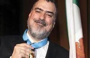 Paco Calderón