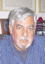 Rogelio Naranjo