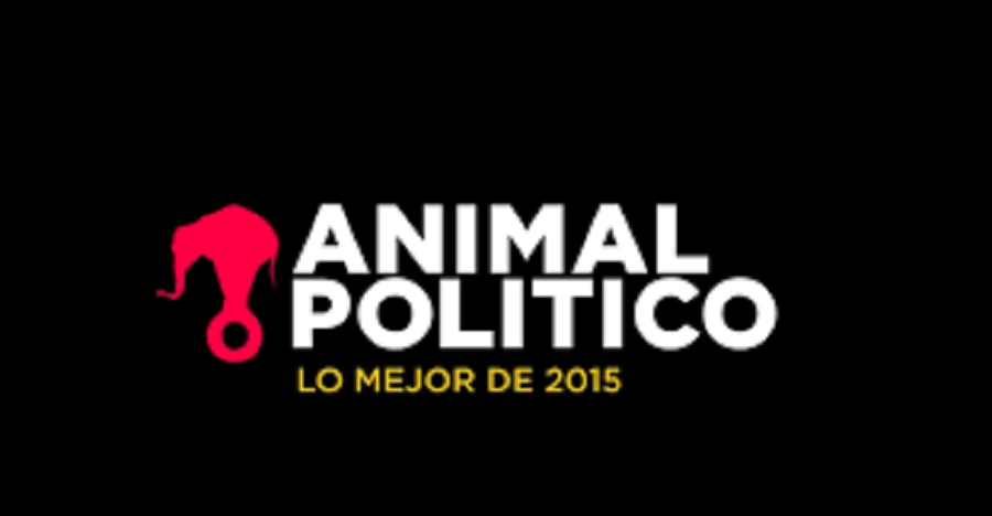 animal politico 1.png