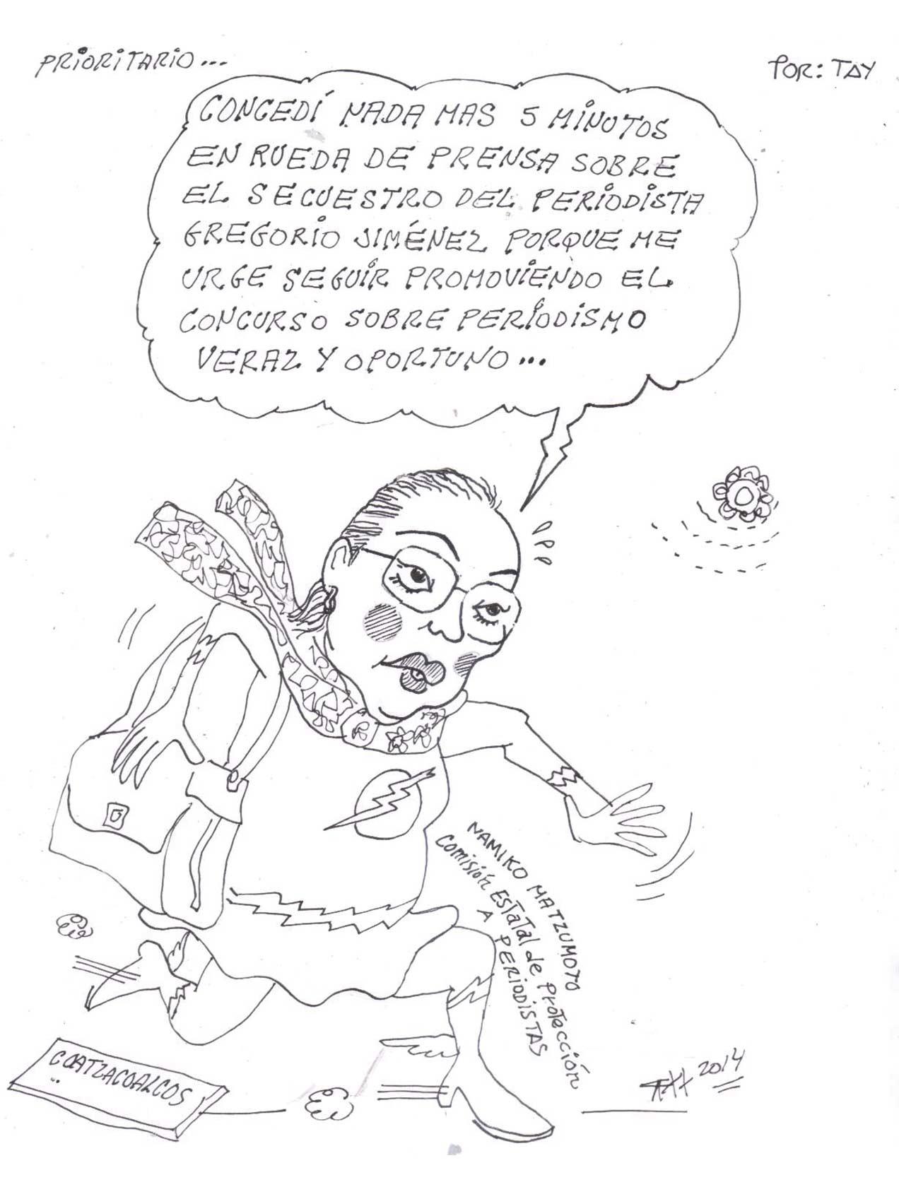 TAY caricatura-(6-feb-13)-prioritario.jpg