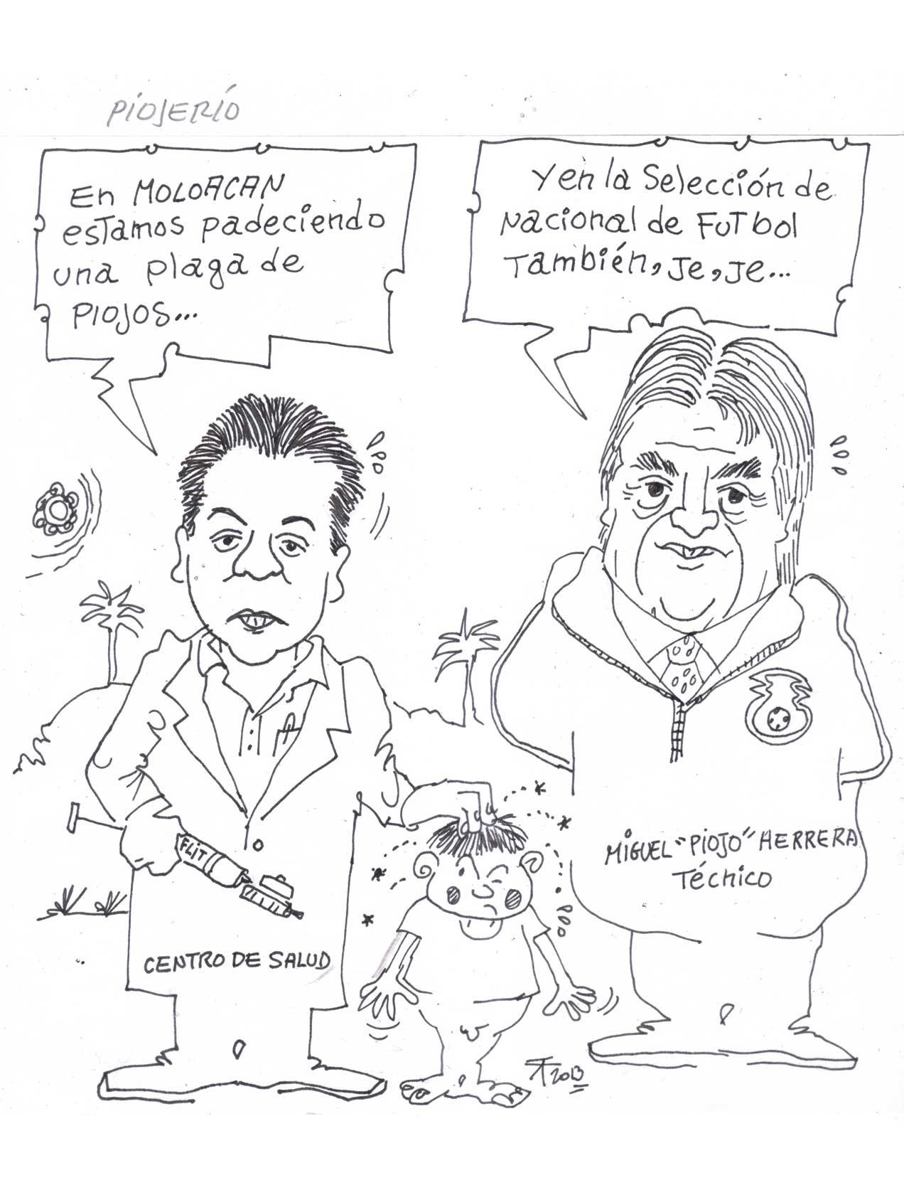 Caricatura 119