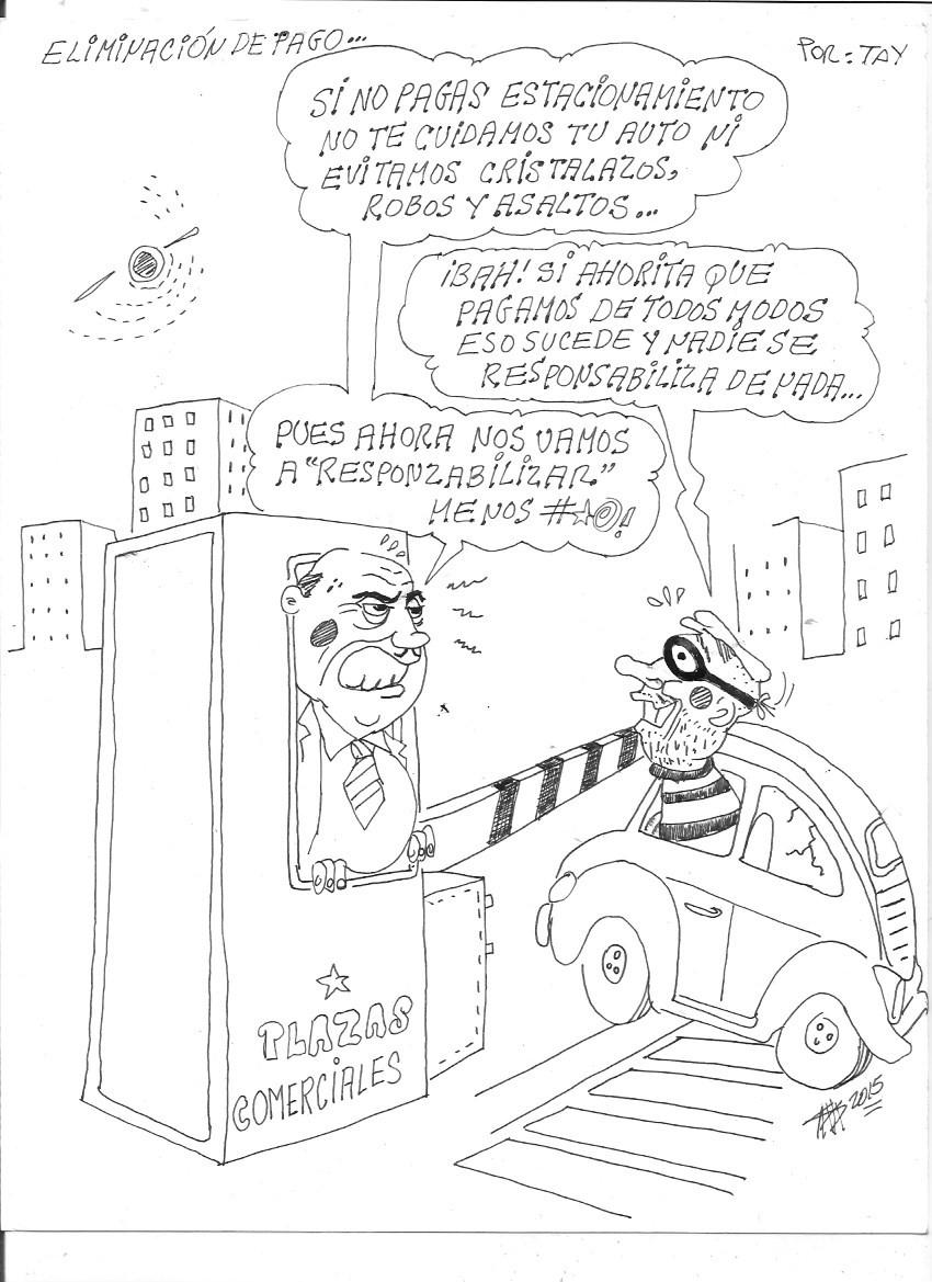 ELIMINACION DE PAGO (11-dic-15) Tay