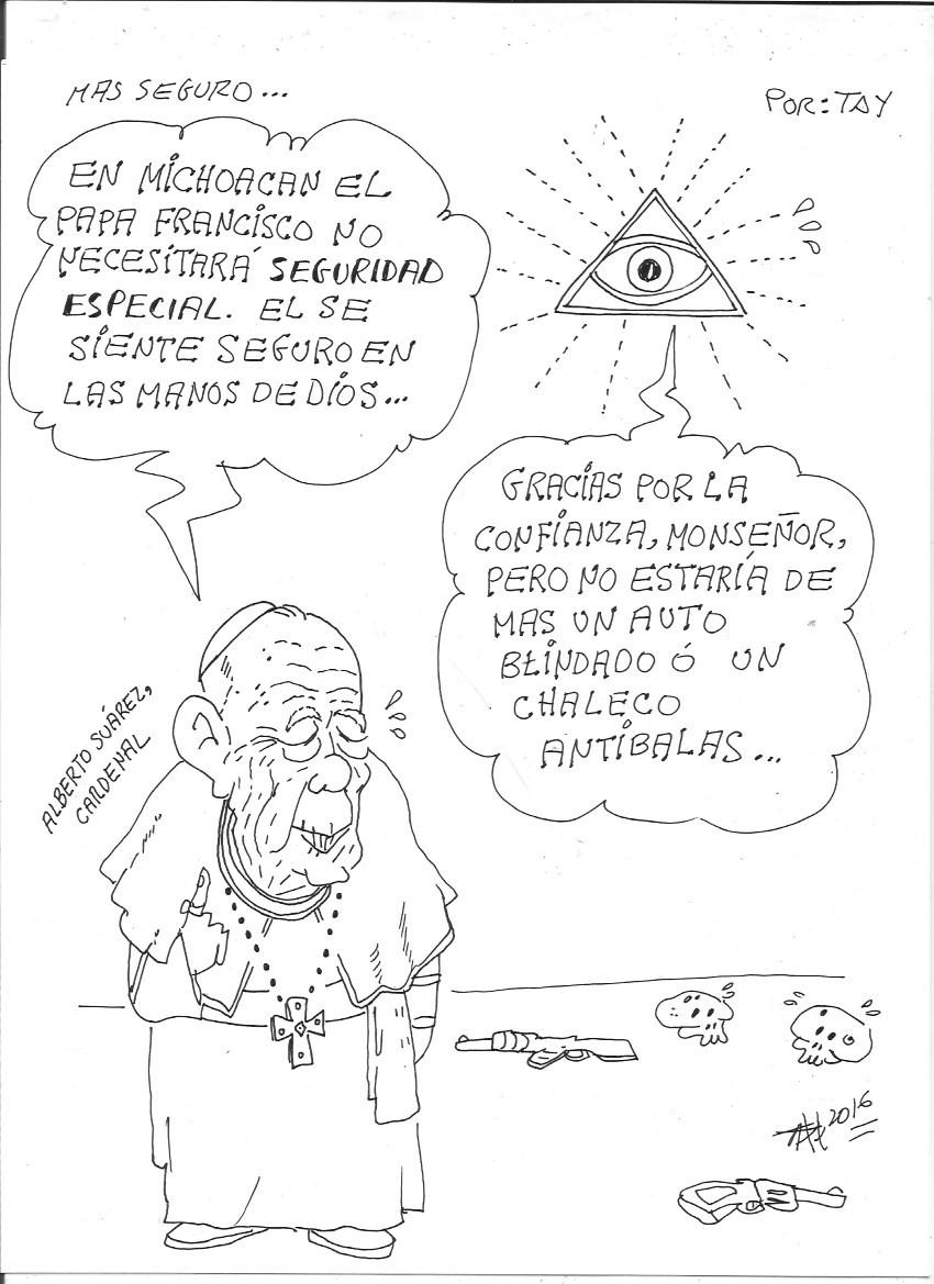 MAS SEGURO (7-ene-15) Tay